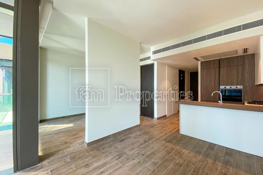 Spacious Studio | Great Investment | 2 yrs PP