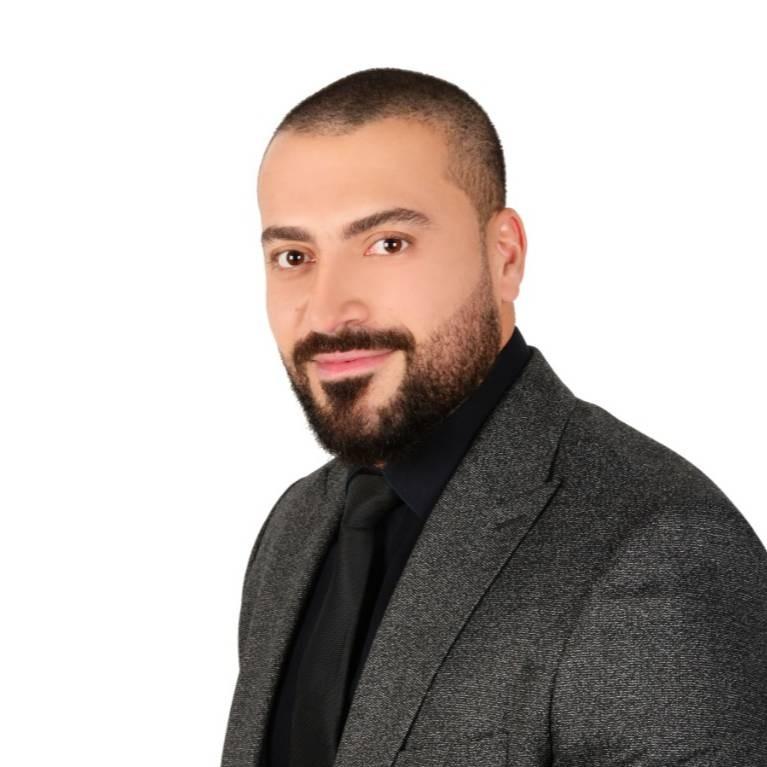 Tarek El Zeny