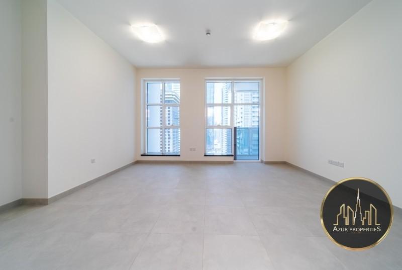 2br + Store - Mid Floor   , Chiller Free