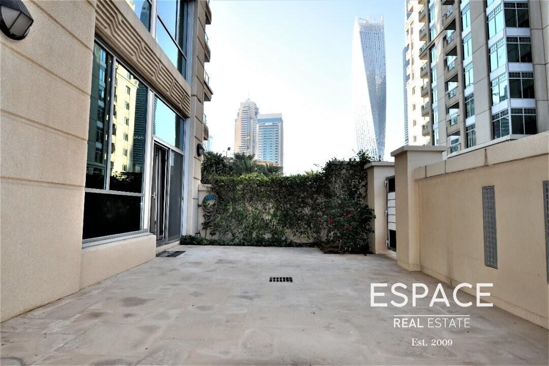 OPEN HOUSE 30th Jan | Garden Terrace