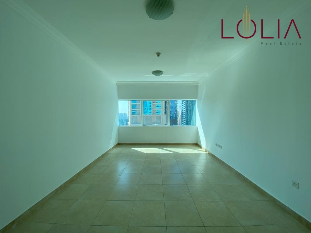 Spacious 1bhk  | Well Maintained | Ready to move