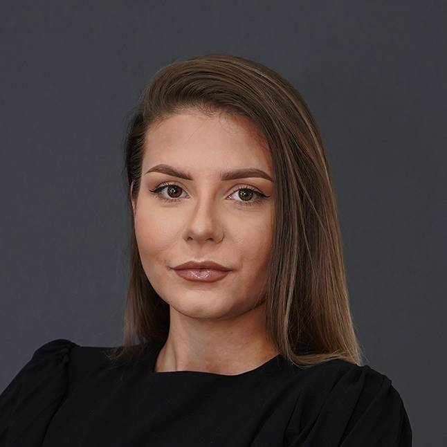 Viktoria Plonska