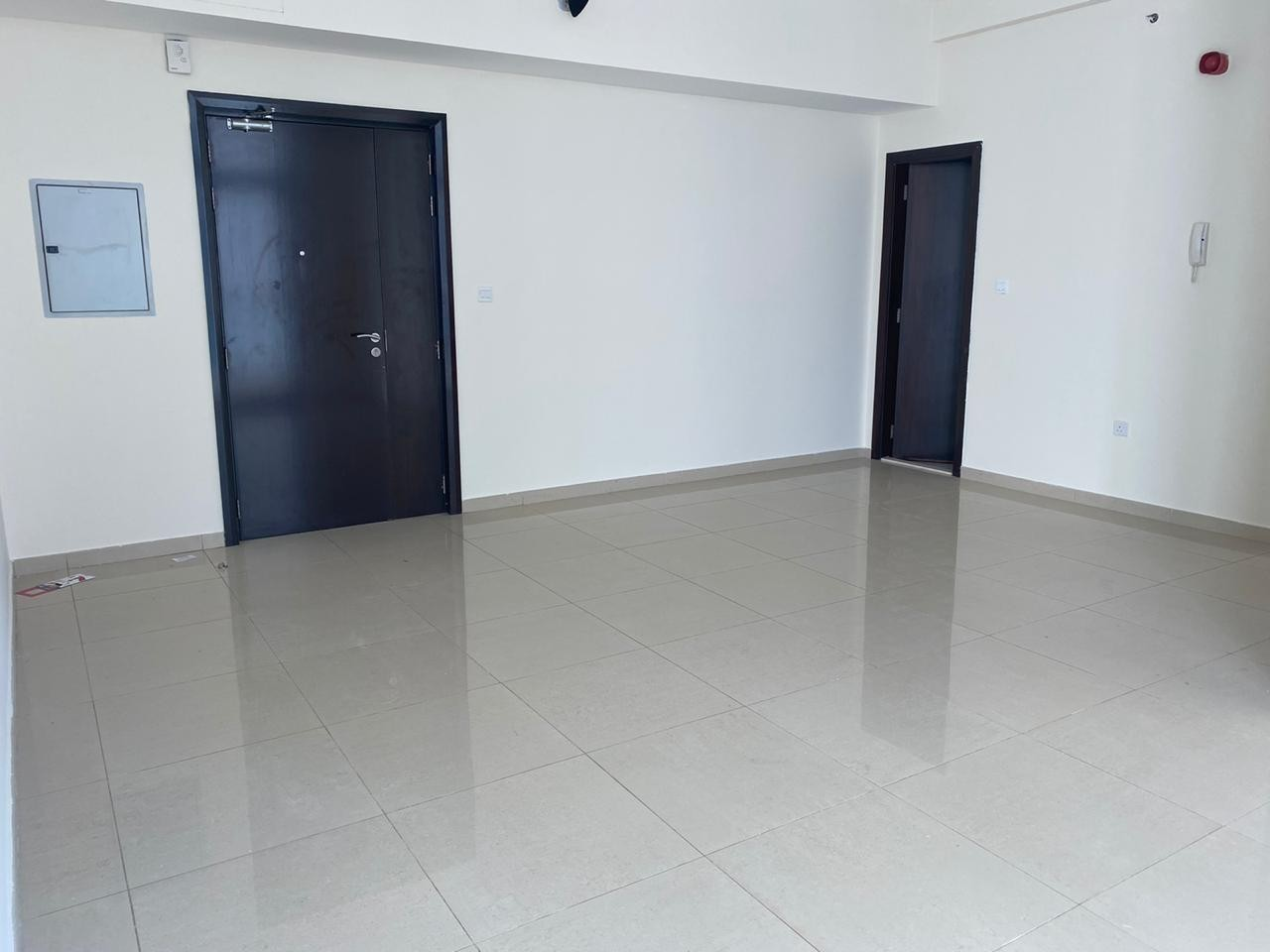 Large Apartment - Chiller Free - One BR For Rent