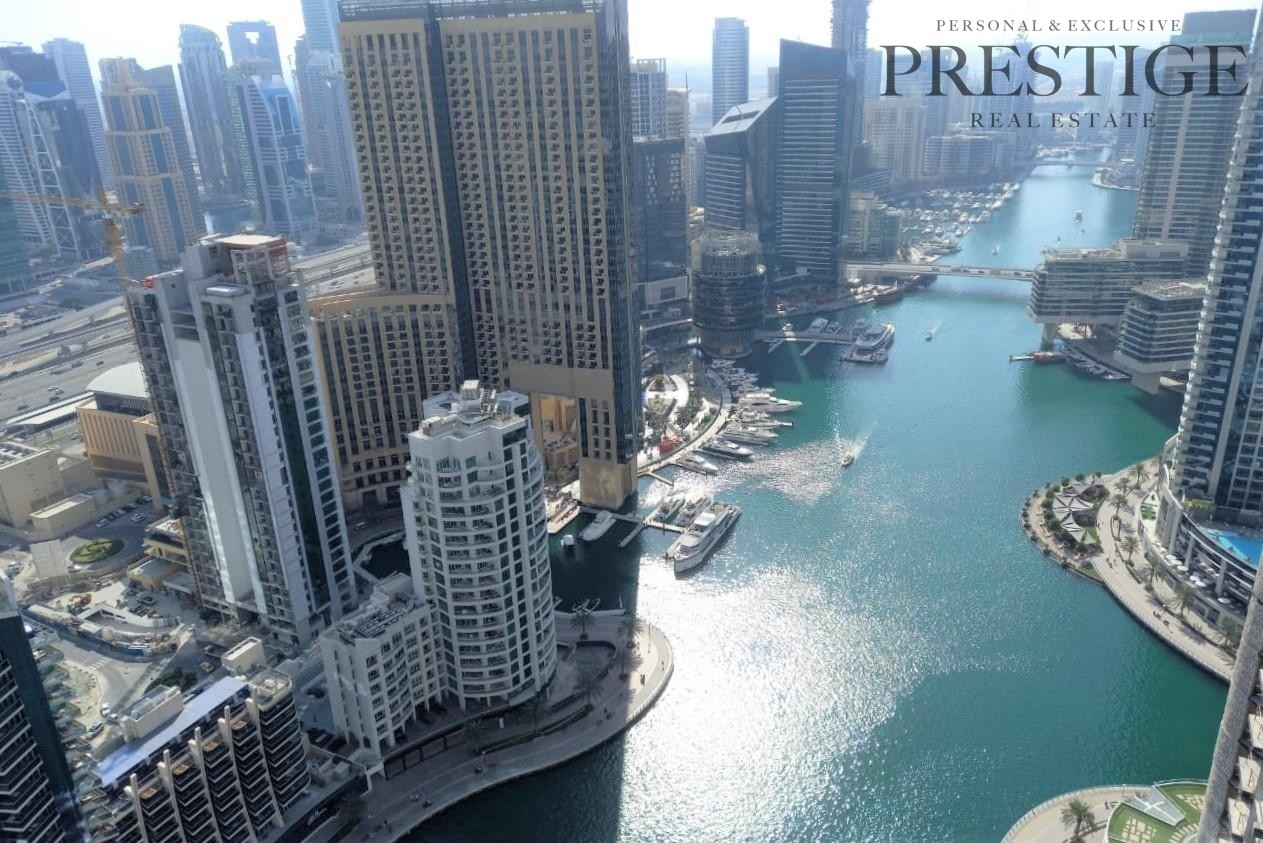 Penthouse | Amazing View | Chiller Free