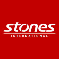 Stones Star International Real Estate