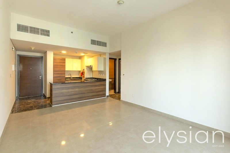 Crystal Investment   1 Bedroom   Prime location