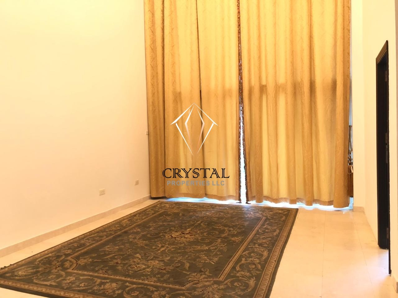Luxury 3BR Duplex Apt   Maids Room  Huge Balcony