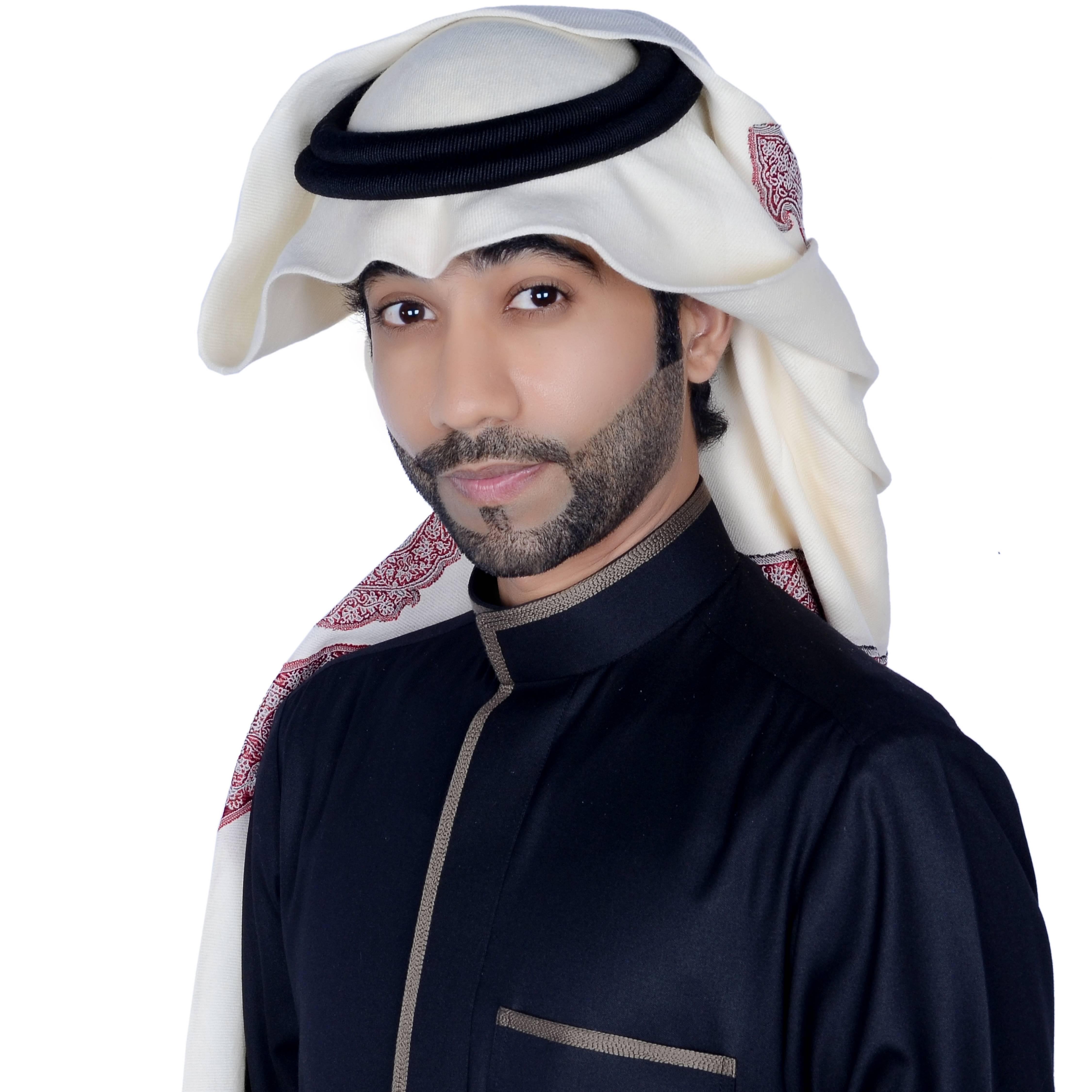 Hesham  Al Sabea