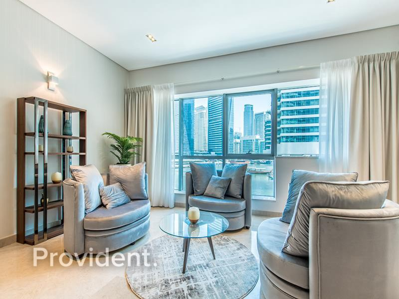 Your Dream Home Awaits, Triplex Waterfront Facing