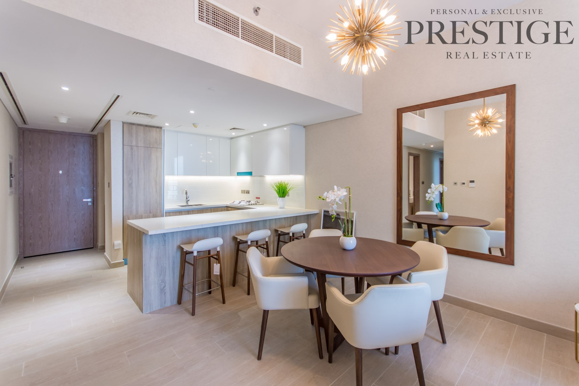 2 bedrooms | LIV Residence | Tenanted