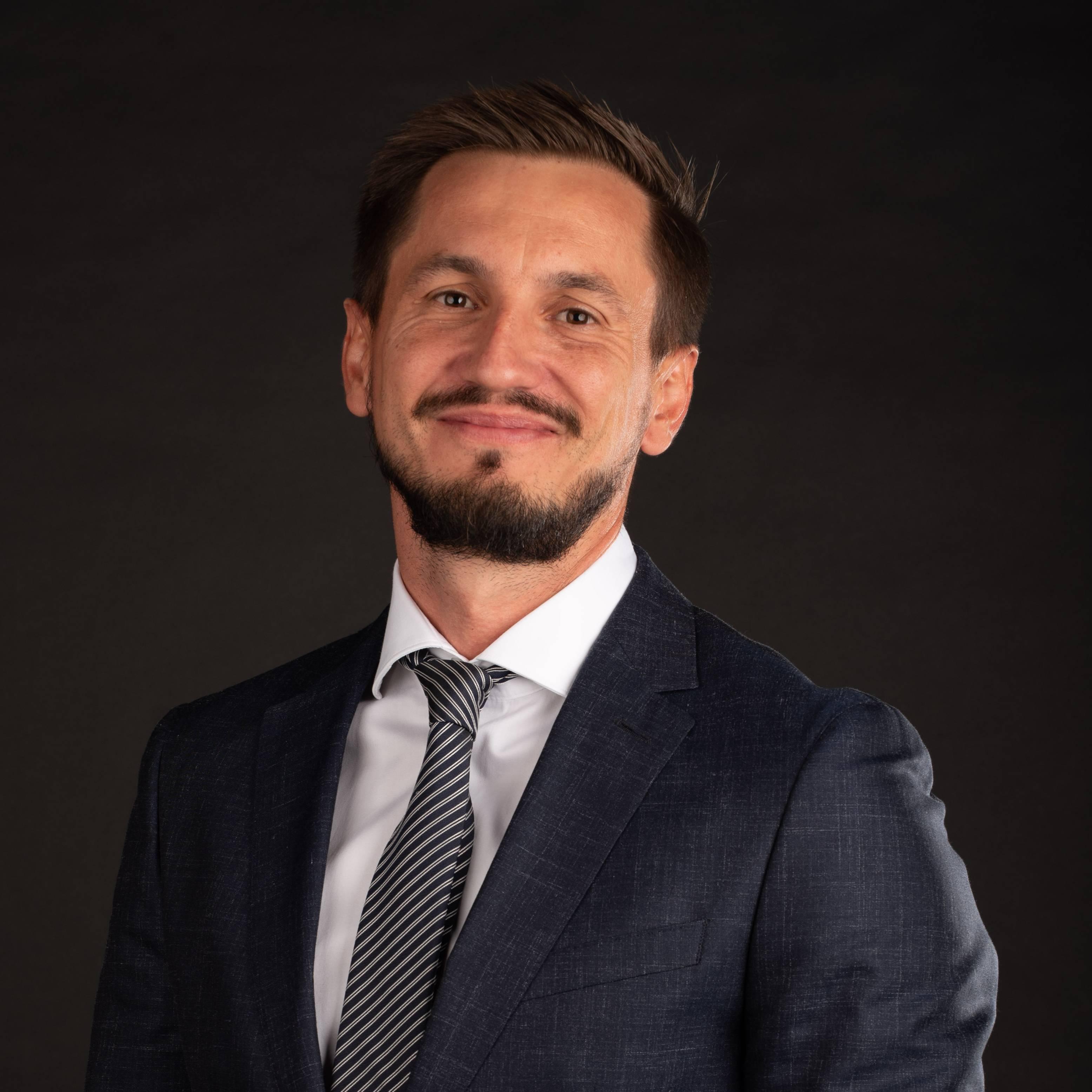 Maksim Tuguchev