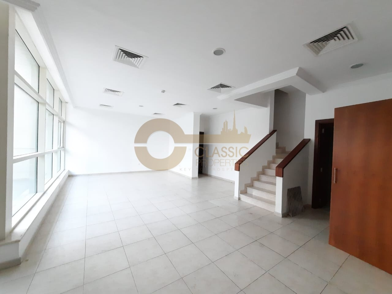 Spacious 3 Bedroom Duplex | Al Sahab Dubai Marina