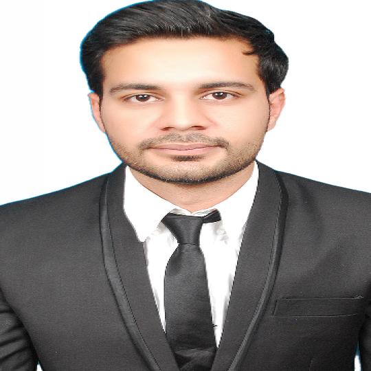 Malik  Shan