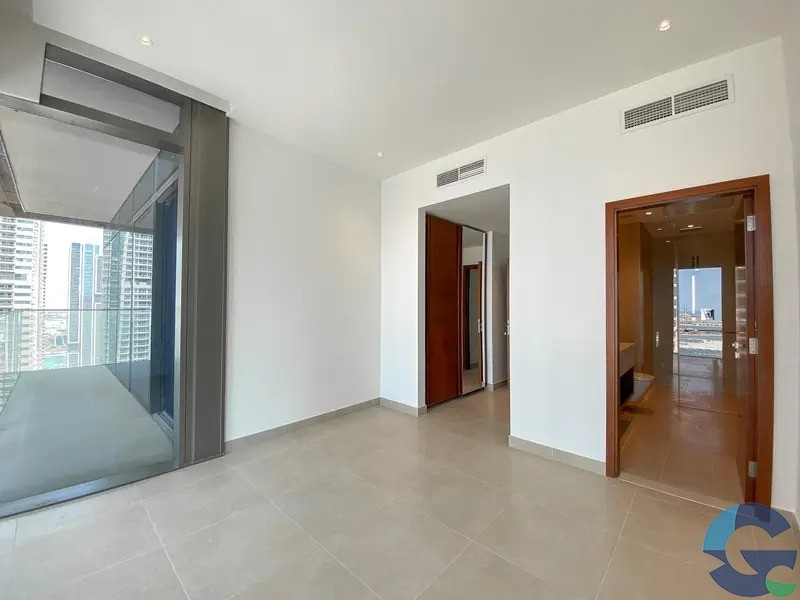 Spectacular View - Specious & Affordable