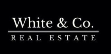 White & Co Real Estate