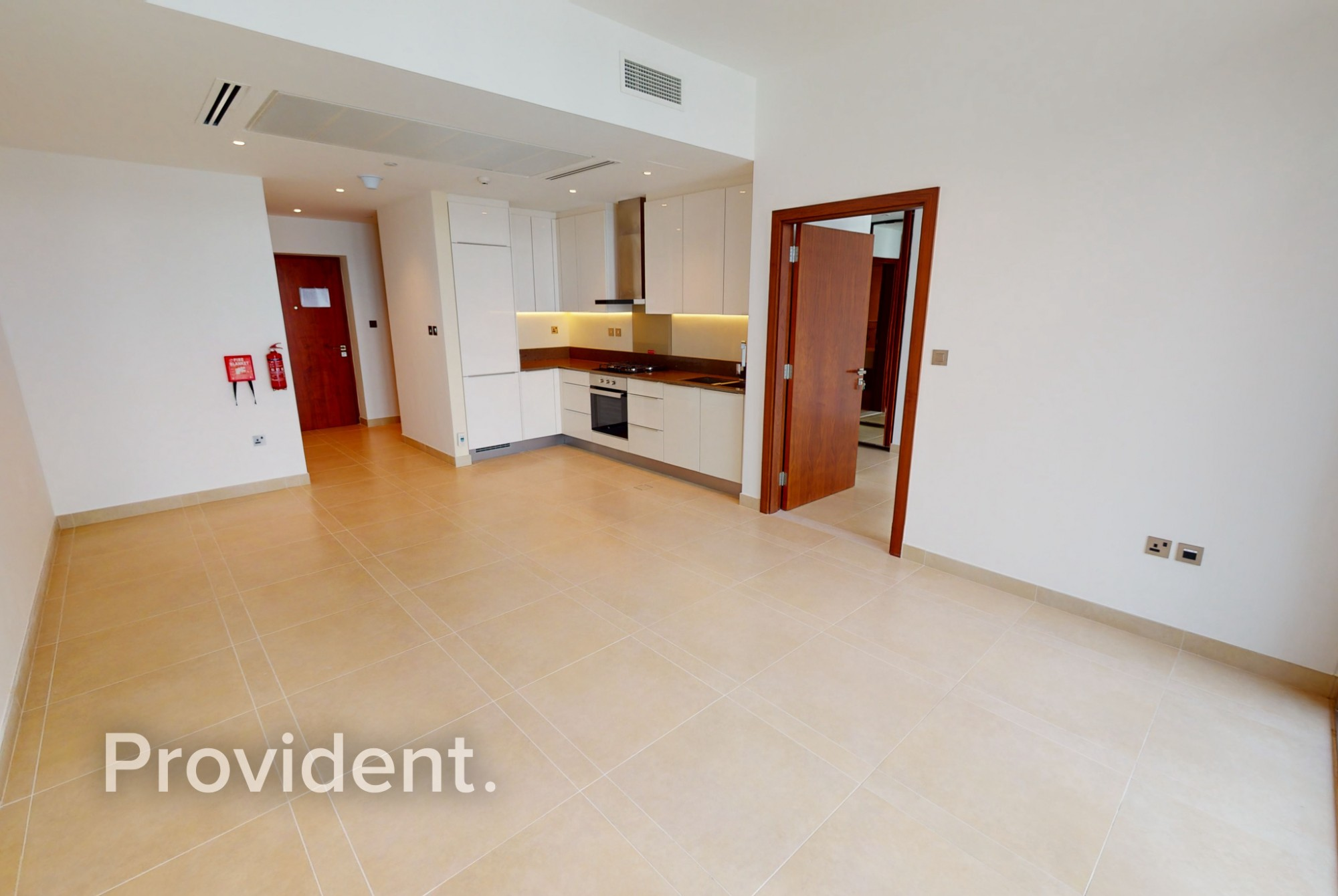 Urgent, Motivated Seller, Vacant, Spacious Layout