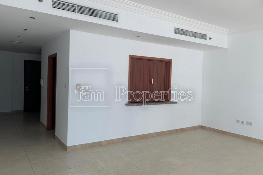 2 Beds+ storage | Investment Deal | Low Floor