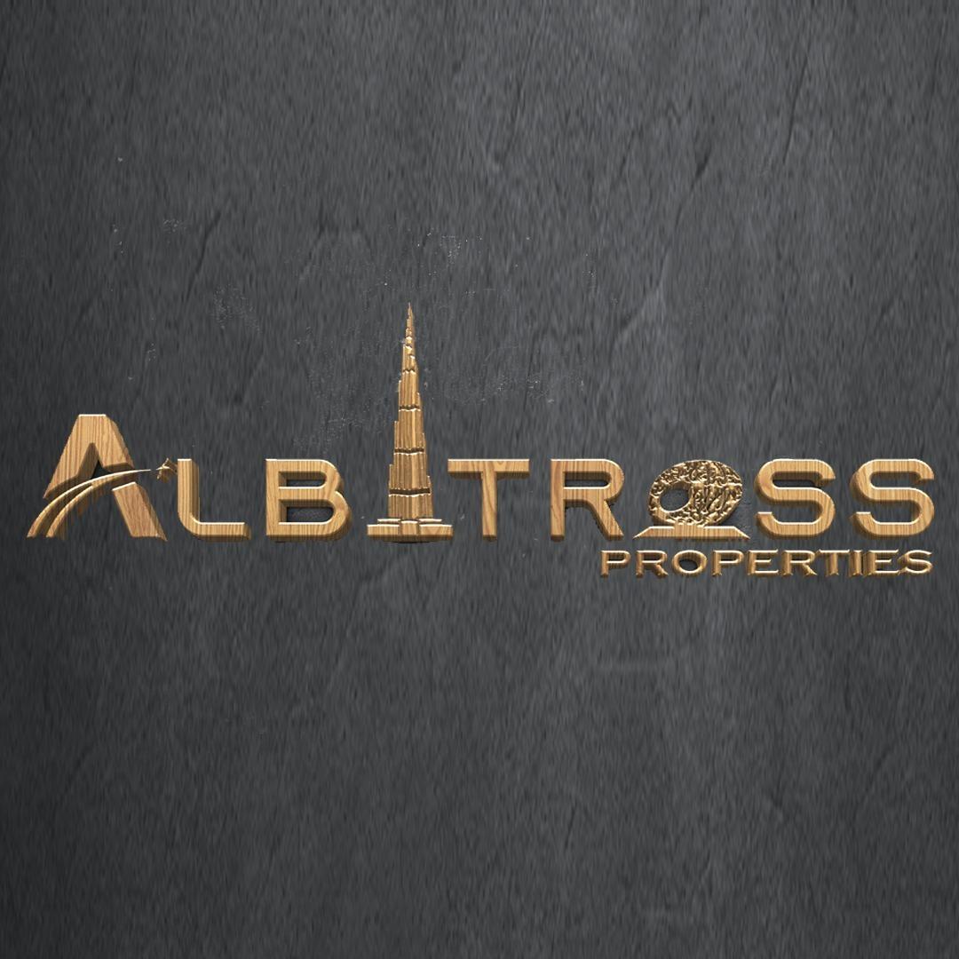 Dar Al Wasayef Real Estate