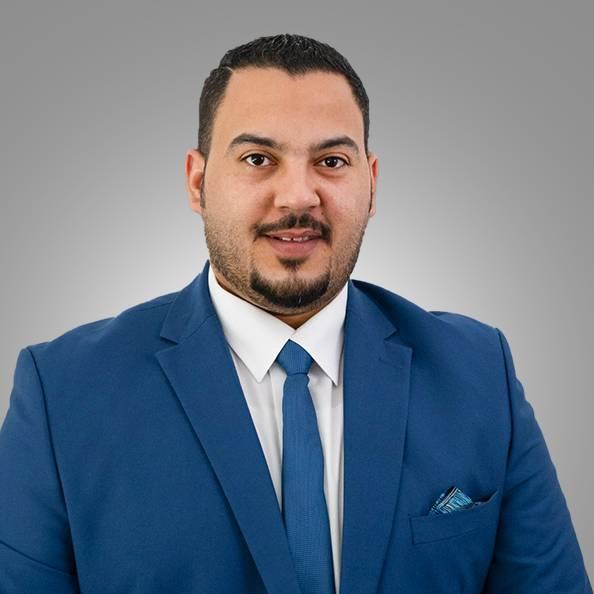 Ghaith Ali Saleem Almomani