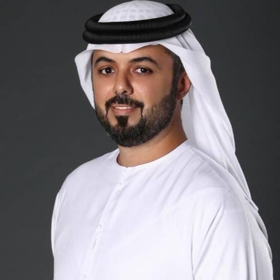 Ismail Abdelrazaq AlDorabi