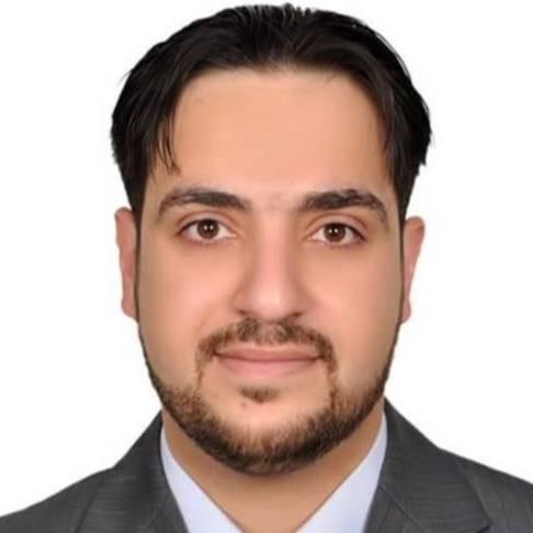 Husam Abdullatif