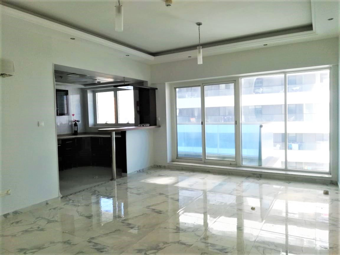Large 1 Bedroom luxury apartment for Rent