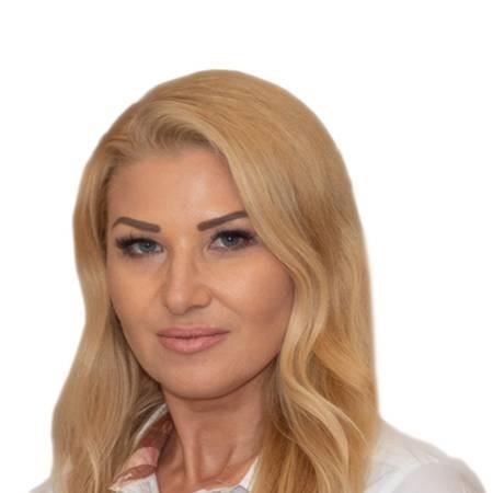 Ivelina Neykova