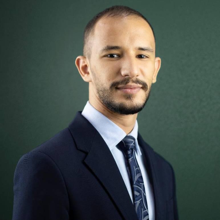 Mohammed Benkirane