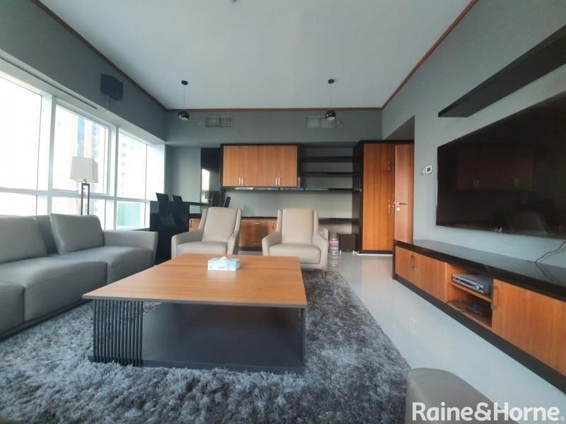 Upgraded Interiors | High Floor | Near Tram