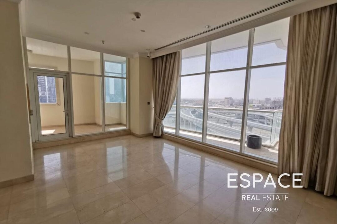 Large Layout |  2 Bedrooms |  Great Price
