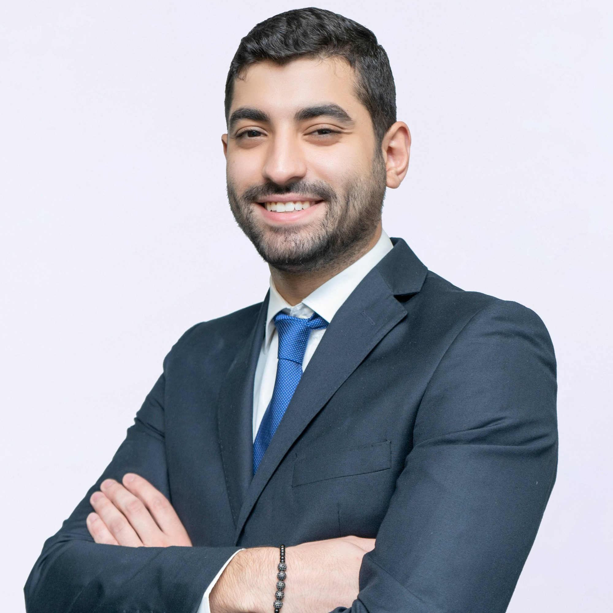 Samir Saliba