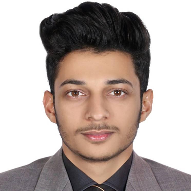 Kasim Abdul Nazir