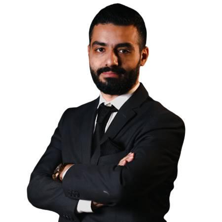 Alaaeddin Alturkmani