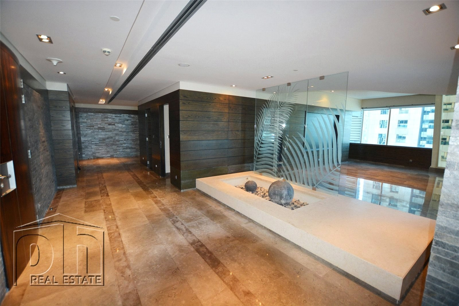 VIP | Luxury Building | Sea View | Available