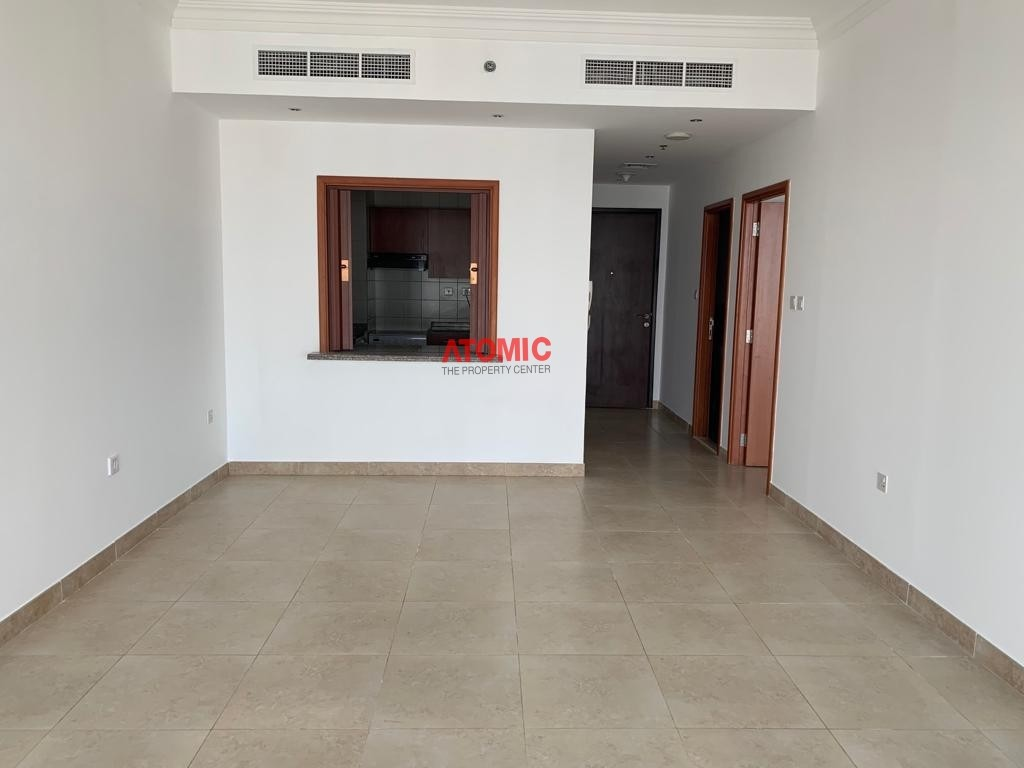 Spacious| High Floor|1BR| Mag 218 @ 45K Only