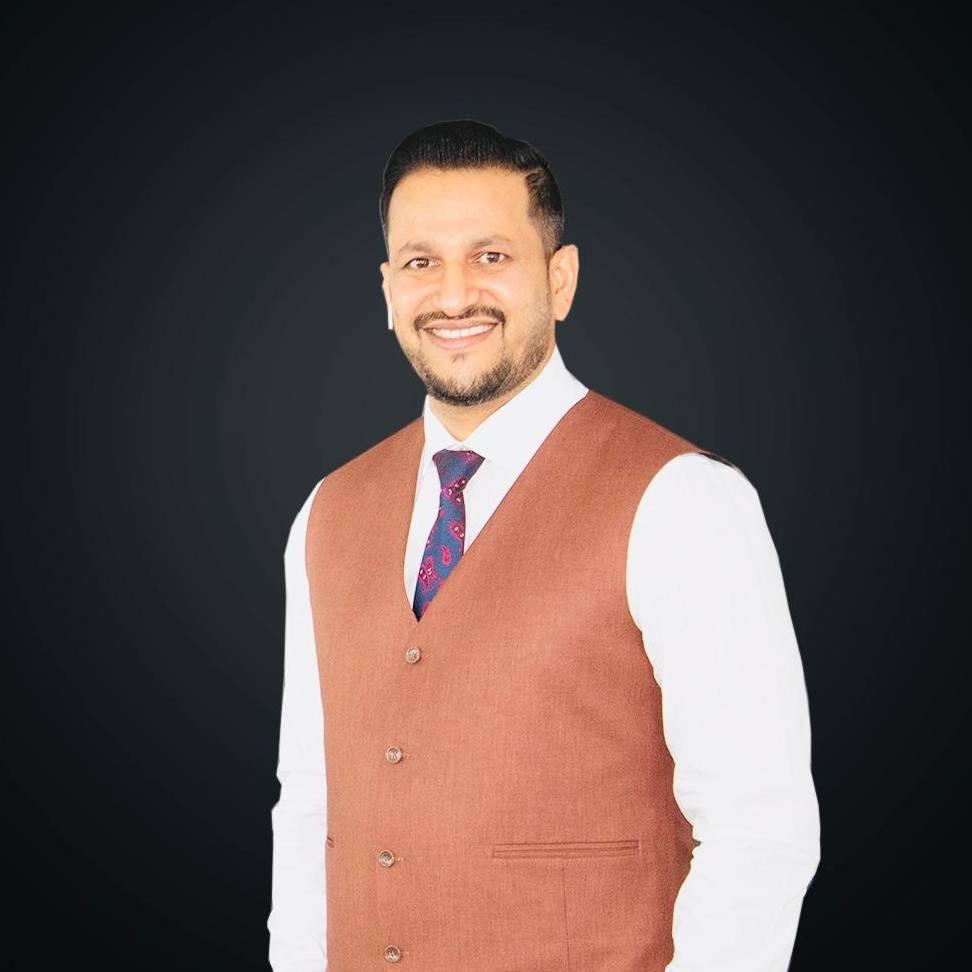 Abdul Majeed Bandiyod