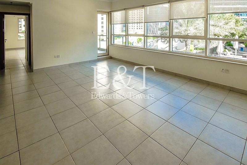 Tenanted | Low Floor | Best Priced 2 Bed
