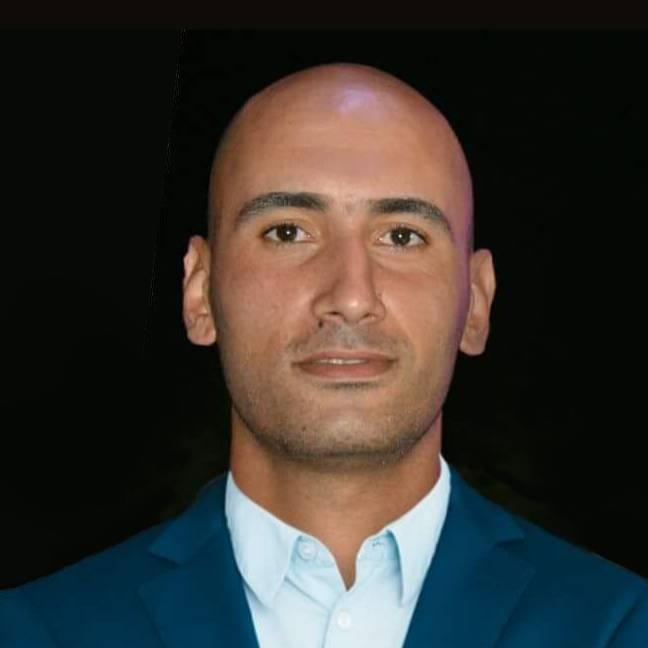 Ibrahim Shehata