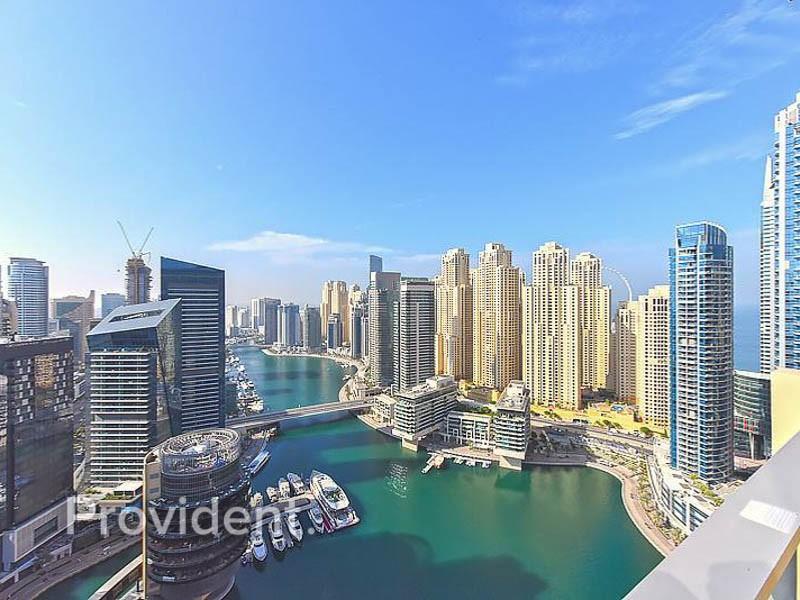 Stunning View | Luxury Lifestyle | Bills Inclusive