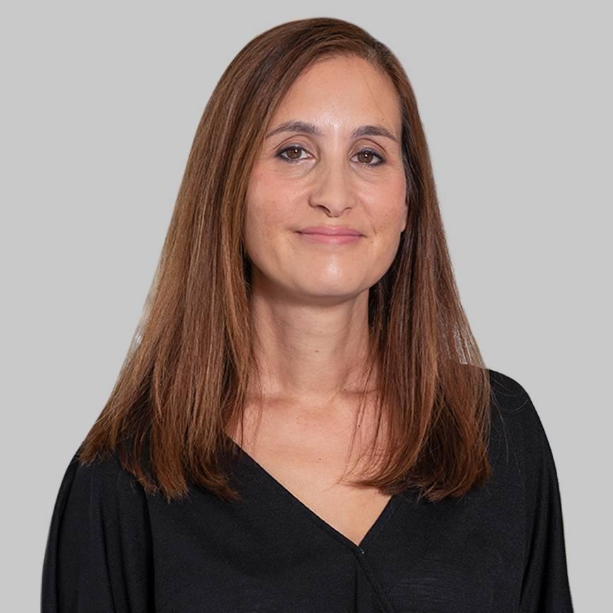 Zena Osuhor