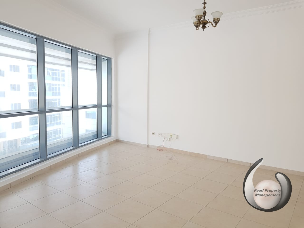 Spacious 3BHK I Ready to Move in I Great Location