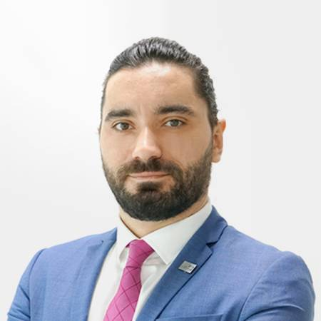 Marko Savic