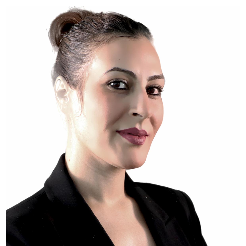 Lamya Wahid