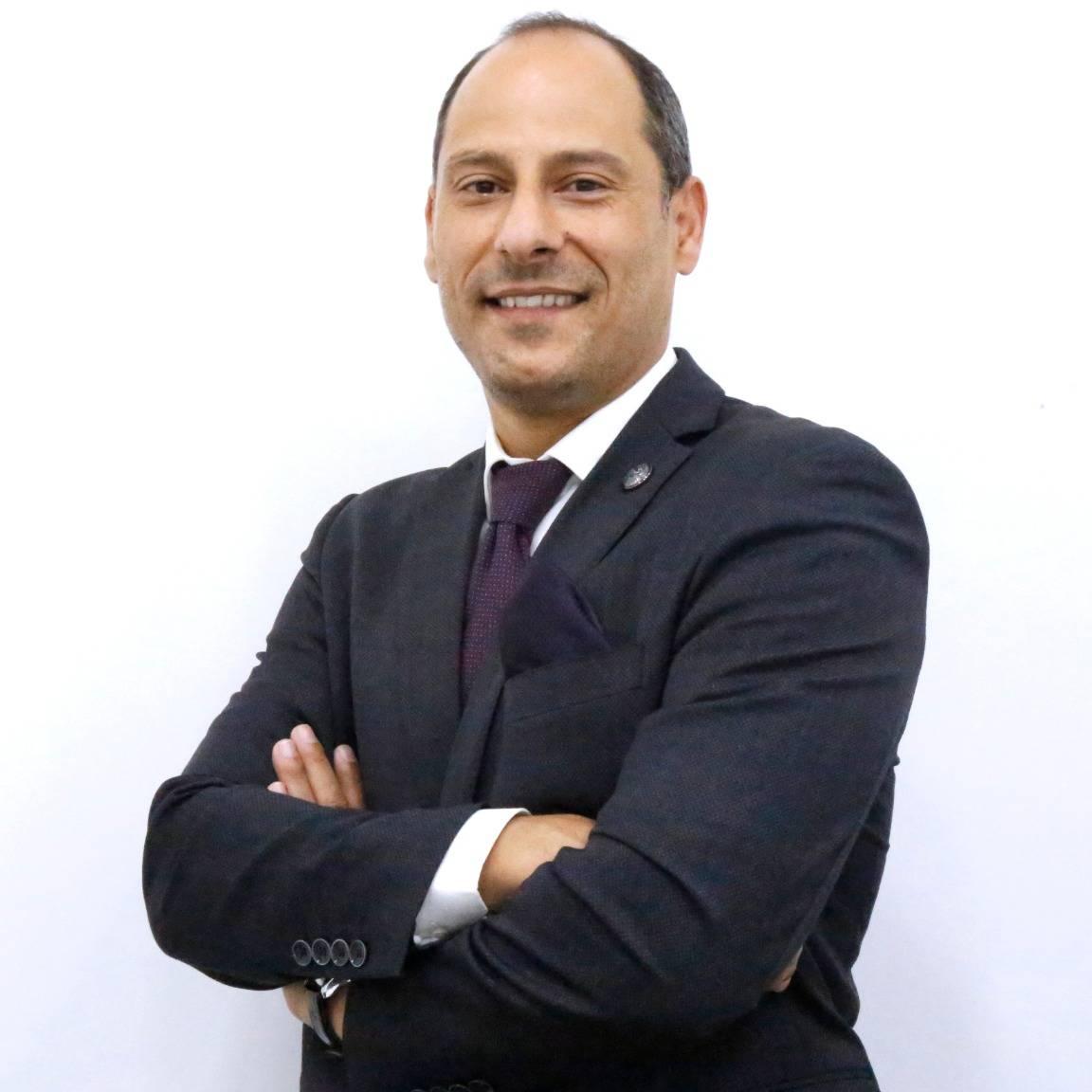 Moayyad Barakat