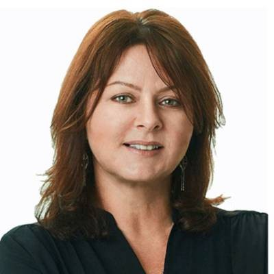 Karen Lorraine