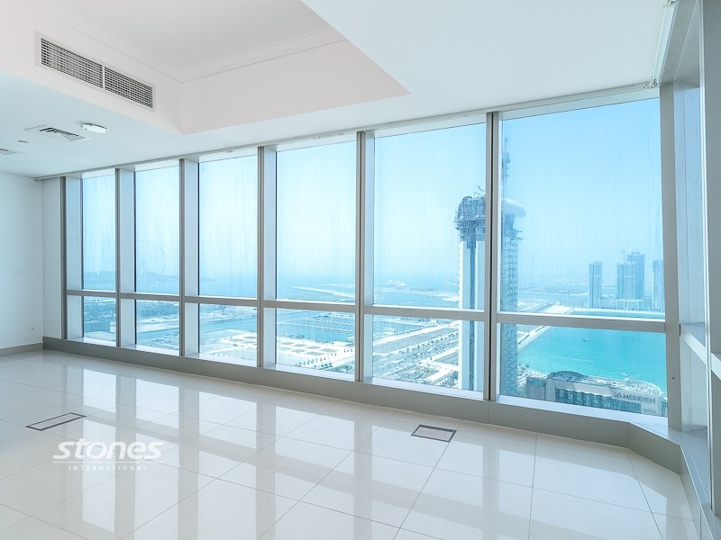 Rent This Stunning Apt with Amazing Views