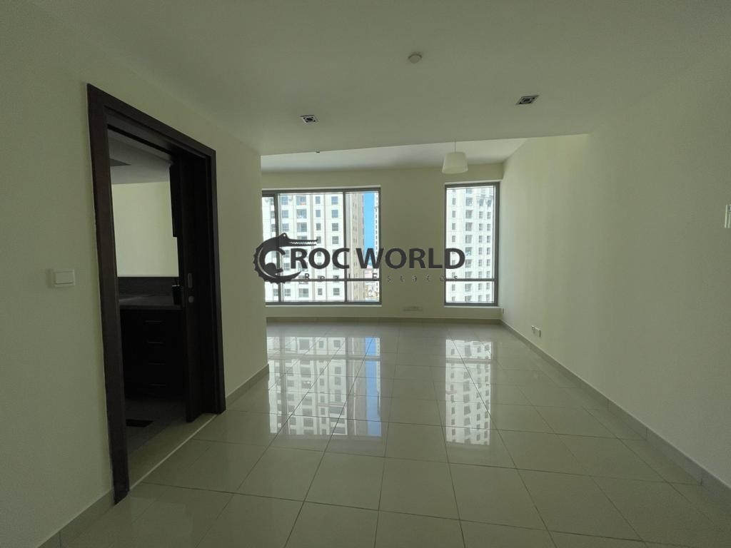 Mid Floor | Chiller Free | Spacious Layout