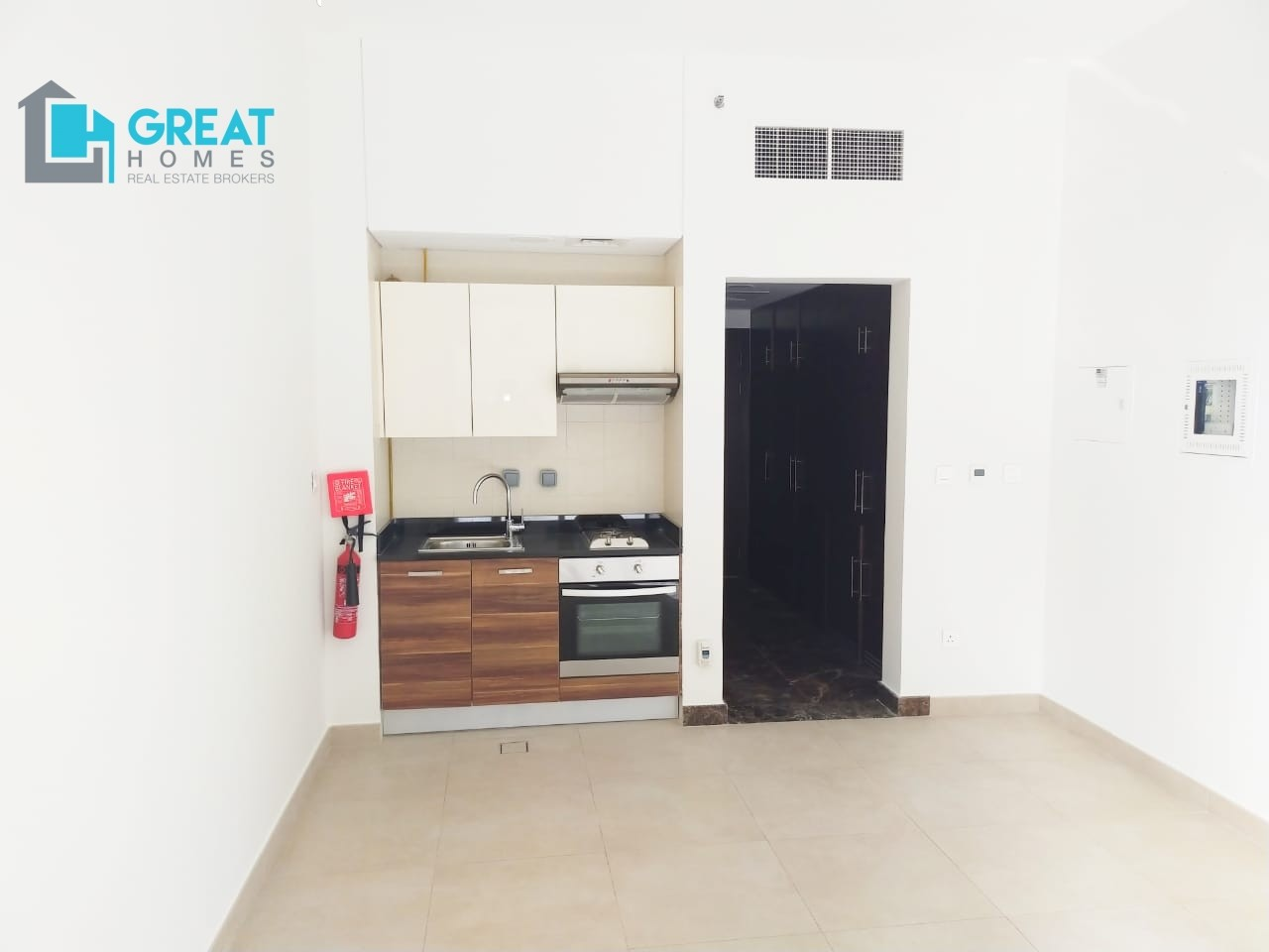 FULLY FURNISHED|FULLY UPGRADED|PEACEFUL ONE