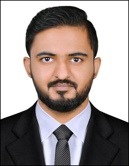Muhammad Faizan javaid