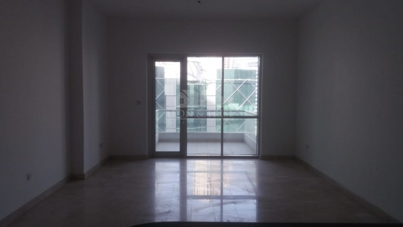 Stunning 2 Bed | Marina View | Bright Unit | KG Tower